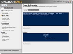 PowerShell_CMS5