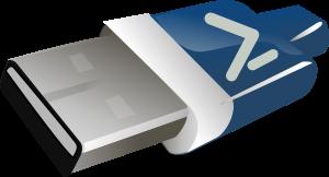 PowerShellPlug