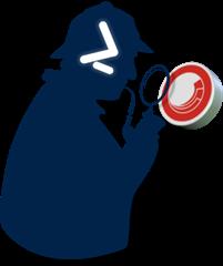 PS_detective