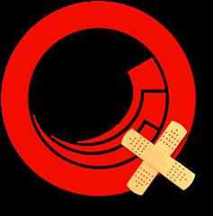 SitecorePatched