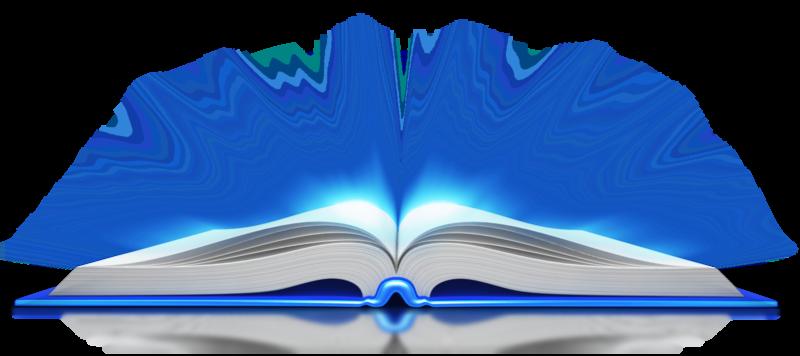 book_open_light_shine_out_800_clr_9090