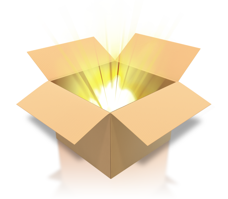 brown_cardboard_box_light_800_clr_4510